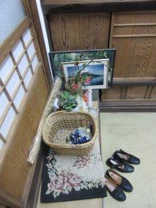 【Q36】実家のリビング・寝室・キッチンがゴミ屋敷化!片付けてと言ったらケンカ。なんとかしたいです。